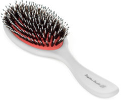 Oval Cushion Brush