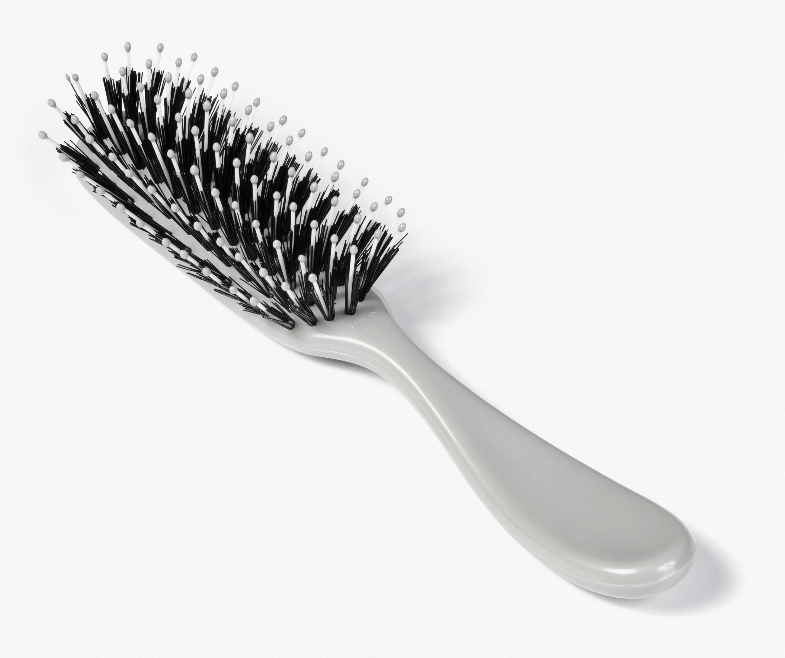 Classic Hair Brush  Brigitte39;s Brushes